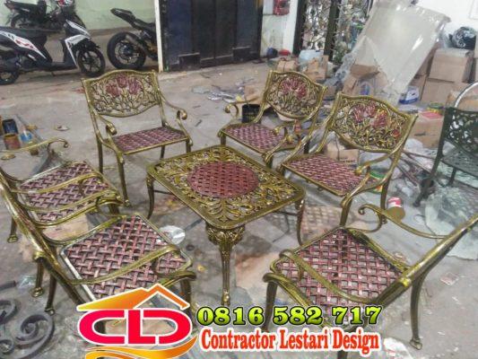 kursi taman,kursi taman kalimantan,kursi taman sulawesi,kursi taman sumatra