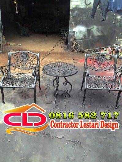 produsen kursi taman,jual kusi murah,special kursi taman,produksi lampu taman