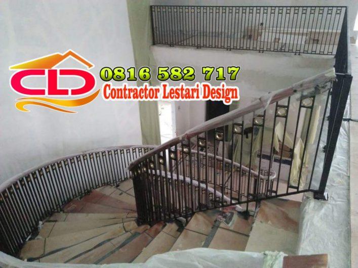 balkon,balkon railing,balkon klasik,railing kuningan,railing menon,railing alferon