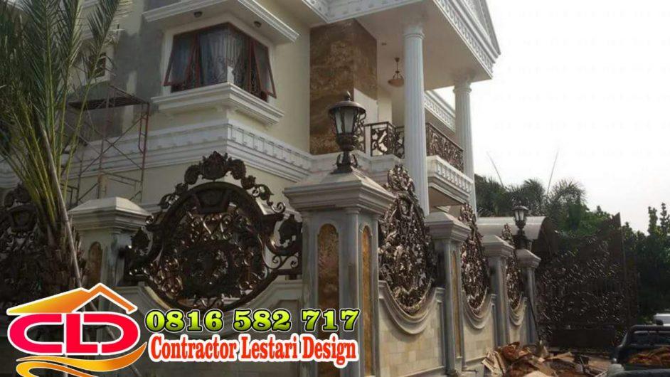 jasa bagunan,jasa kotruksi rumah ,jasa renov,jasa arsitek,jasa konsultan rumah
