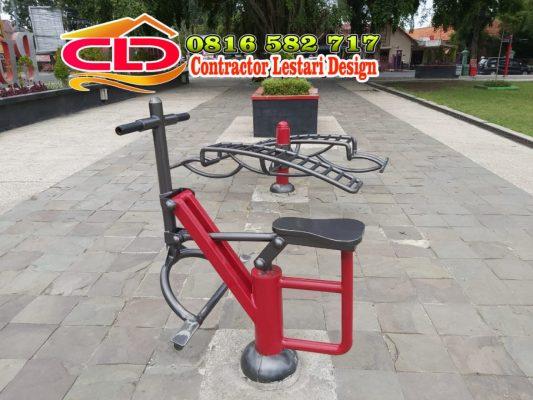 jual alat fitnes taman ,jual alat fitnes outdoor,distributor alat fitnes outdoor