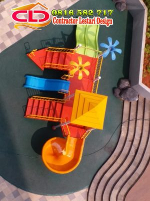 jual playgrond outdoor murah,jual playground indoor murah