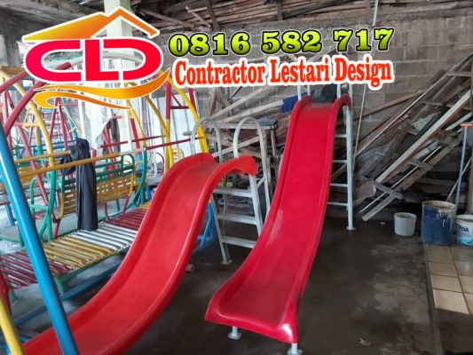ual playground murah jakarta,jual playground outdoor jakarta,distributor playground,spesialis playground