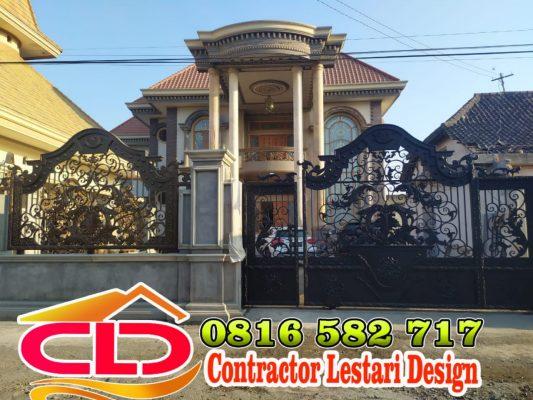 kontraktor rumah mewah BSD,kontraktor rumah jakarta timur,kontraktor rumah jakarta selatan