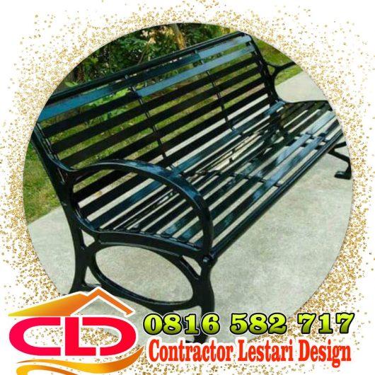 kursi besi tempa,cibubur,kursi taman jakarta pusat,kursi taman serang,kursi taman,lampung