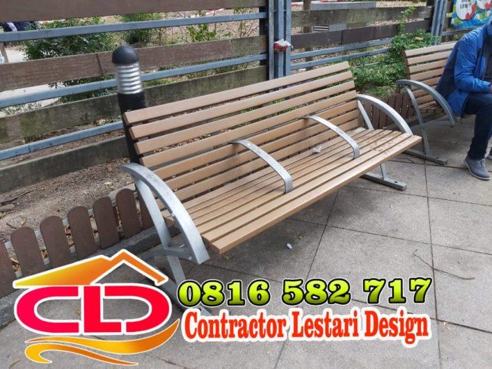 kursi besi tempa,kursi di taman klasik,kursi ditaman mewah,kursi ditaman antik