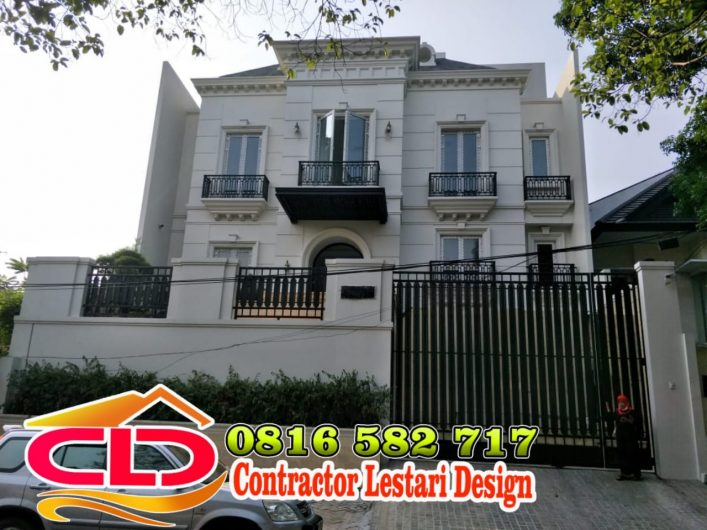 pagar minimalis klasik,balkon minimalis klasik,railing manimalis klasik,pintu gerbang minimalis klasik