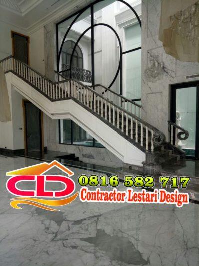 spesialis railing,spesial railing tangga,produsen railing besi tempa