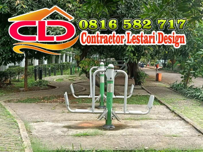 alat fitness outdoor,jasa alat fitness outdoor,spesialis alat fitness outdoor,produsen alat fitness outdoor,gym outdoor