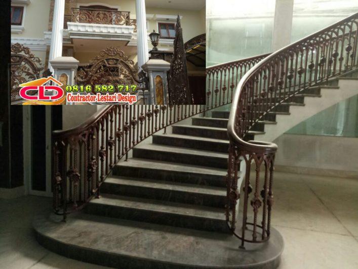 pagar besi klasik,pagar besi klasik mewah,pagar klasik cantik,pagar cor klasik,contoh pagar klasik