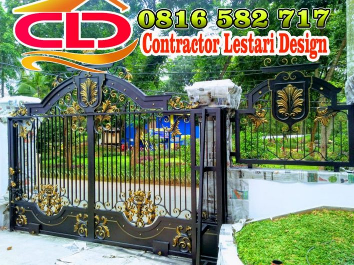 pagar klasik kemang,pagar klasik tomang,pagar klasik depok,pagar klasik cibubur,pagar klasik cenkareng