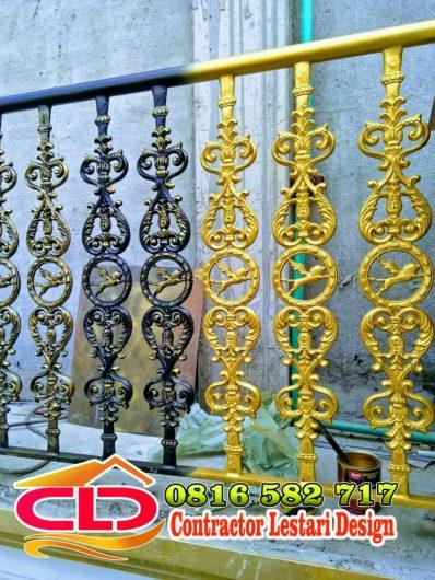 pagar klasik,pagar klasik ancol,pagar klasik suter,pagar klasik kelapa gading,pagar klasik cakung,pagar klasik pulogadung