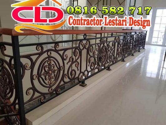 pagar klasik,pagar klasik bsd,kabar klasik serpong,pagar klasik ciputat,pagar klasik mruya,pagar klasik srengseng